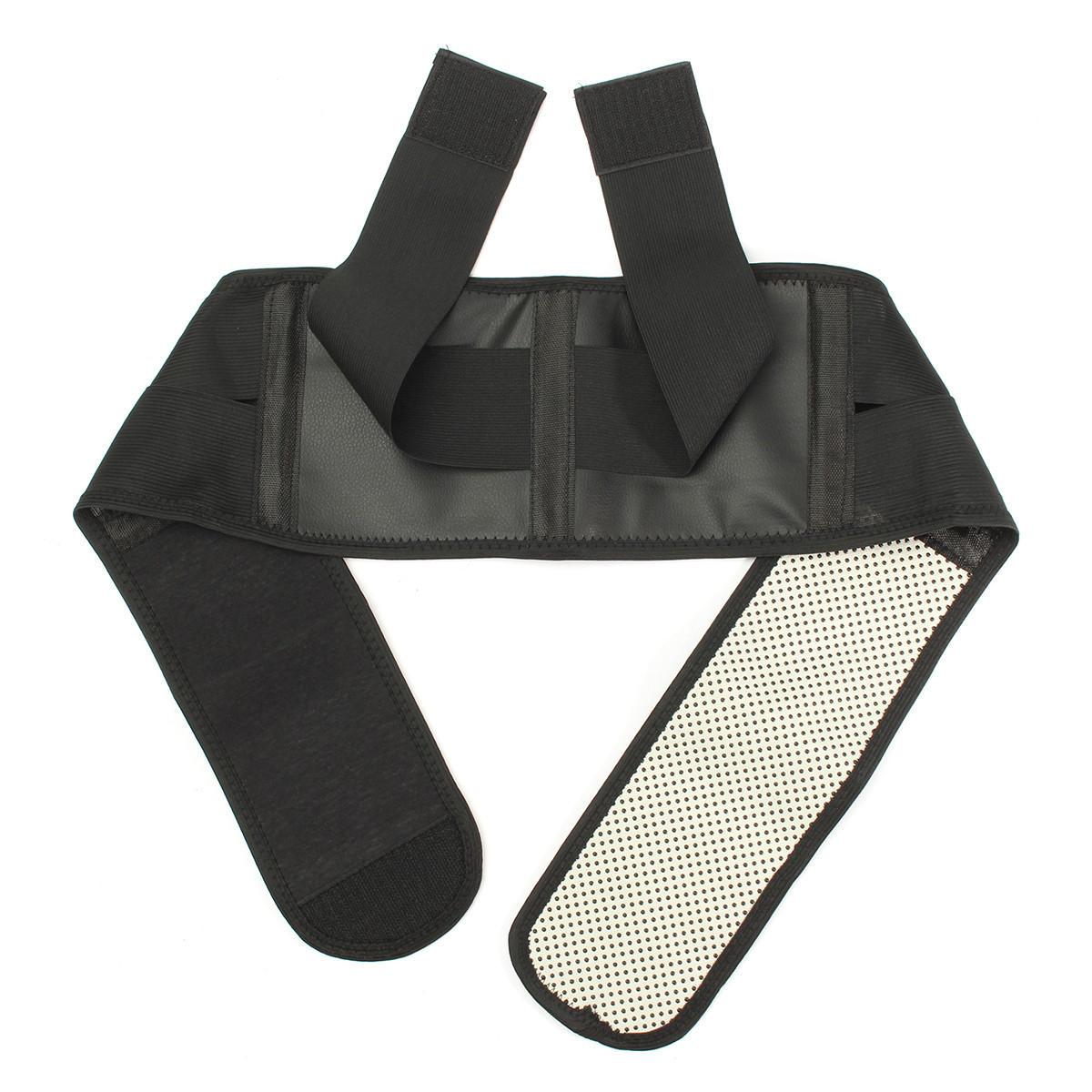 cinturon espalda